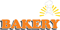 Sunrise Bakeries Logo